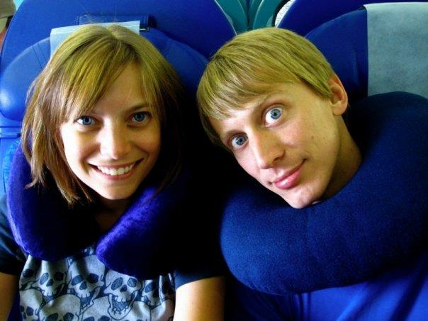Dating gmail dating webbplatser bedrägerier historier